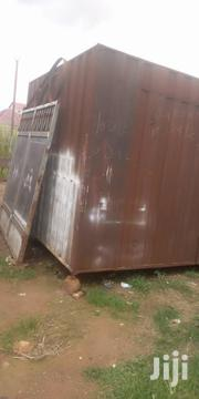 New Container | Manufacturing Equipment for sale in Greater Accra, Achimota