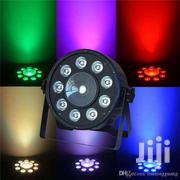 9x3w+1X30W DMX Led Par Light | Home Accessories for sale in Greater Accra, Airport Residential Area