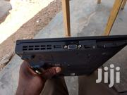 Laptop Lenovo 4GB Intel Core i5 HDD 500GB | Laptops & Computers for sale in Greater Accra, Ga South Municipal