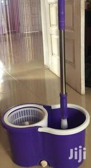 Spin Mop   Home Accessories for sale in Greater Accra, Akweteyman