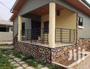 Four Bedrooms House for Sale at an Affordable Price | Houses & Apartments For Sale for sale in Greater Accra, Accra Metropolitan