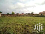 Litigation Free Land for Sale | Land & Plots For Sale for sale in Central Region, Gomoa East