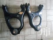 2013 Honda Accord Upper Arms   Vehicle Parts & Accessories for sale in Greater Accra, Abossey Okai