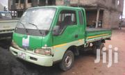 A Heavy Duty Kia Bongo | Trucks & Trailers for sale in Greater Accra, Accra Metropolitan