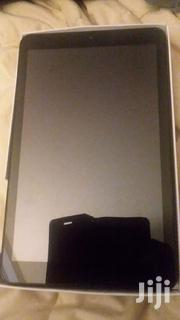 New Samsung Galaxy Tab A 8.0 32 GB Black | Tablets for sale in Ashanti, Adansi South