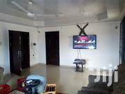 Two Bedroom Apt. To Let at North Legon | Houses & Apartments For Rent for sale in Greater Accra, Adenta Municipal