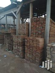 Frimpon Ventures | Building Materials for sale in Greater Accra, Achimota