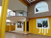 Five Bedroom Storey Building House for Sale at Baatsona-Spintex   Houses & Apartments For Sale for sale in Greater Accra, Tema Metropolitan