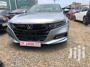 New Honda Accord CrossTour 2018 Silver | Cars for sale in Greater Accra, Ledzokuku-Krowor
