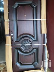 Seurity Steel Doors | Doors for sale in Greater Accra, Adenta Municipal