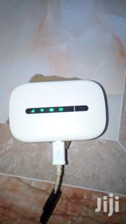 Vodafone 3G Wifi for All Networks | Computer Accessories  for sale in Greater Accra, East Legon