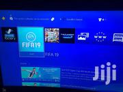 Ps4 Fifa 19 Games Updated Offline   Video Game Consoles for sale in Greater Accra, Osu Alata/Ashante