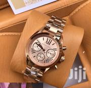 Michael Kors Women'S Watch | Watches for sale in Greater Accra, Achimota