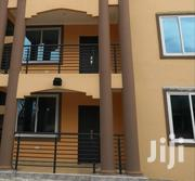Executive Two Bedrooms at Atomic Down | Houses & Apartments For Rent for sale in Greater Accra, Achimota
