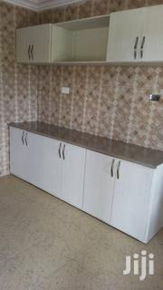 Kitchen Cabinet | Furniture for sale in Greater Accra, East Legon