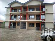2bedroom Apartment at Adenta Commandos | Houses & Apartments For Rent for sale in Greater Accra, Adenta Municipal