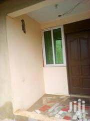 1year Single Room Self Contained at Adenta Commandos | Houses & Apartments For Rent for sale in Greater Accra, Adenta Municipal