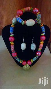 Beaded Jewelry | Watches for sale in Greater Accra, Adenta Municipal
