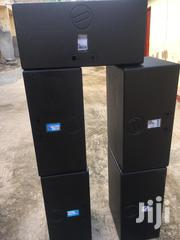 Professional Dare Mid Speakers | Audio & Music Equipment for sale in Greater Accra, Kwashieman