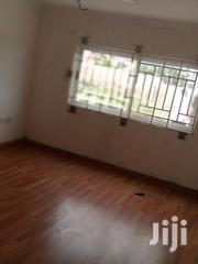 Two Bedrooms Apartments for Rent at Tse Addo Call Now | Houses & Apartments For Rent for sale in Greater Accra, Burma Camp