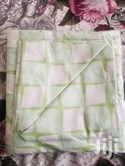 Queen Size Bedsheets , Negociable Price | Home Accessories for sale in Greater Accra, East Legon