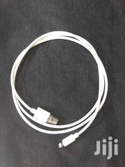 iPhone Original Charger Cord | Clothing Accessories for sale in Greater Accra, Ashaiman Municipal