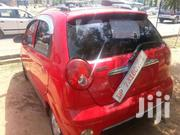 Daewoo Matiz | Cars for sale in Central Region, Awutu-Senya