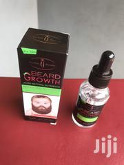 Beard Growth (Aichun Beauty) | Hair Beauty for sale in Greater Accra, East Legon (Okponglo)