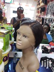 Pixie Cut With Frontal | Hair Beauty for sale in Greater Accra, Odorkor