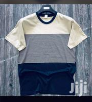 T Shirts Available | Clothing for sale in Greater Accra, Dansoman