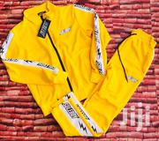 Only Originals   Clothing for sale in Brong Ahafo, Sunyani Municipal