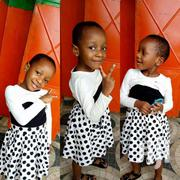 Am Looking For Nanny Job | Childcare & Babysitting Jobs for sale in Greater Accra, Agbogbloshie