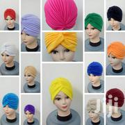 Hair Turbans | Clothing Accessories for sale in Greater Accra, Ga West Municipal