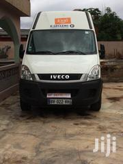 Iveco Daily 2.3 White | Buses for sale in Greater Accra, Kwashieman
