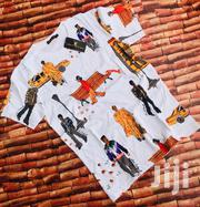Pure Original   Clothing for sale in Brong Ahafo, Sunyani Municipal