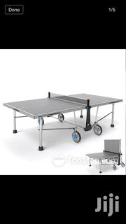 TABLE Tennis | Sports Equipment for sale in Greater Accra, Kwashieman