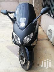 Yamaha V Max 2004 Black | Motorcycles & Scooters for sale in Greater Accra, Kwashieman