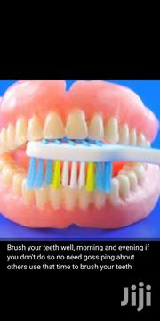 Ahoto Dental Prostheses | Health & Beauty Services for sale in Central Region, Twifo/Heman/Lower Denkyira
