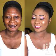 Make Up Services | Health & Beauty Services for sale in Ashanti, Kumasi Metropolitan
