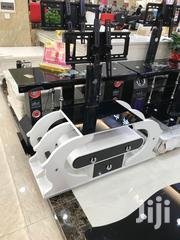 Plasma Tv Stand   Furniture for sale in Greater Accra, Accra Metropolitan