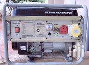 Generator Set | Electrical Equipments for sale in Brong Ahafo, Sunyani Municipal