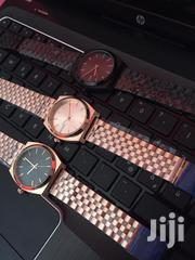 Nixon Men'S Watch | Watches for sale in Greater Accra, Achimota