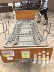 Hospital Bed | Medical Equipment for sale in Teshie-Nungua Estates, Greater Accra, Ghana