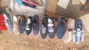 Original Casual Shoes | Shoes for sale in Greater Accra, Adenta Municipal