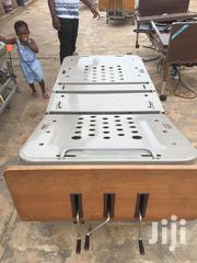 Hospital Bed | Medical Equipment for sale in Greater Accra, Teshie-Nungua Estates
