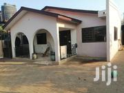 2 Bedroom House at Spintex for Rent | Houses & Apartments For Rent for sale in Greater Accra, Tema Metropolitan