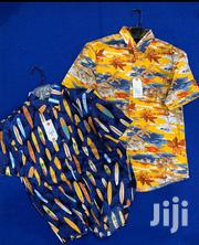 Original Shirt For Men | Clothing for sale in Greater Accra, Achimota