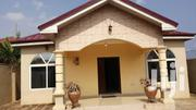 Exe 3 Bdrm 4 Bath S/Compnd at Spintex for Rent | Houses & Apartments For Rent for sale in Greater Accra, Tema Metropolitan