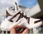 Louis Vuitton Archlight | Shoes for sale in Greater Accra, North Kaneshie