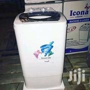 Icona Washing Machine | Home Appliances for sale in Greater Accra, Adabraka